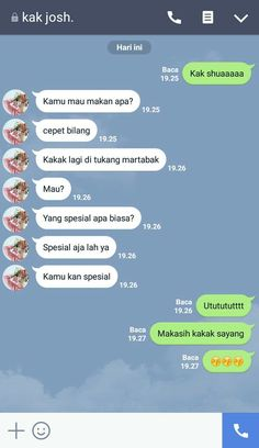 Quotes Lucu, Jokes Quotes, Me Quotes, Memes, Funny Study Quotes, Funny Chat, Relationship Goals Text, Seventeen The8, Pledis Entertainment