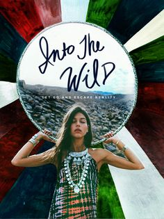 wild thing, i think i love you... >> http://planetb.lu/PBwild #intothewild #planetblue