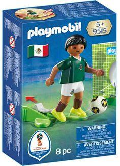 WWW.COLECCIONALEGO-PLAYMOBIL.ES  coleccionava  lego  playmobil  funkopop   tiendajuguetes c75b9b2a23bb2