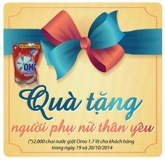 Mua online quà tặng 20/10 với giá cực sốc tại các website uy tín http://blog.bizweb.vn/mua-online-qua-tang-2010-voi-gia-cuc-soc-tai-cac-website-uy-tin/