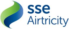 SSE Airtricty Dublin Marathon - Contact us to book a trip there. www.fittotravelvacations.com