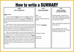 40 Summary Plan Description Template | Hamiltonplastering