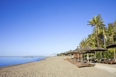 #Marbella #Spanien