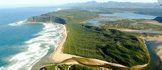 victoria bay western cape - Google Search