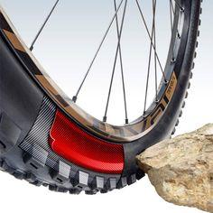 Illustrations Techniques, Velo Design, Bicycle Illustration