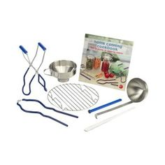 1000 images about kitch must haves on pinterest kitchen tools