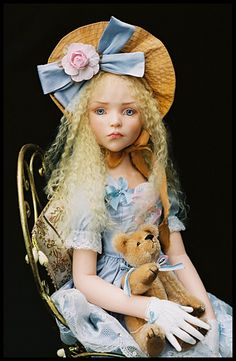 The dollery 1