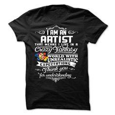 [Top tshirt name tags] ARTIST Discount Hot Hoodies, Funny Tee Shirts