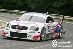 Audi Tt, Mk1, Cars And Motorcycles, Race Cars, Dream Cars, Racing, Vehicles, Image, Design