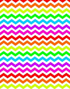 Doodle Craft...: 16 New Colors Chevron background patterns - ALL FREE! @Natalie Jost Shaw.blogspot.com/2012/07/16-new-colors-chevron-background.html #FreePrintable #FreeDigitalDownload #Chevron #DigitalScrapbooking #ChevronBackground #DoodleCraft #DigitalPaper