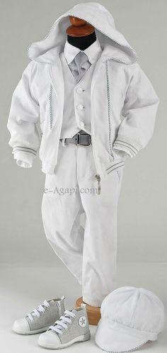 Baby boy baptism outfit SET Boy Christening Costume by eAGAPIcom Baby Boy Baptism Outfit, Boy Christening, Baby Boy Outfits, Kids Outfits, Baptism Outfits For Boys, Baby Baptism, Baby Costumes For Boys, Boy Costumes, Vest And Tie
