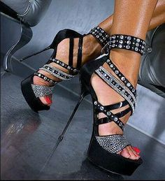 Shoetastic!!