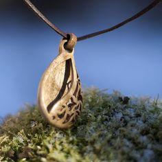Gyönyörű, egyedi, kézzel gyártott/készített fa ékszerek. | Fa ékszerek
