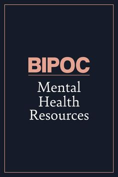 Black Mental Health Resources For Anyone Needing Support Mental Health Advocacy, Mental Health Therapy, Mental Health Resources, Mental Health Services, Mental Health Quotes, Health Articles, Mental Health Awareness, Mental Support, Grief Support