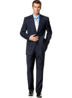 men's in suits black pinstripe - Căutare Google
