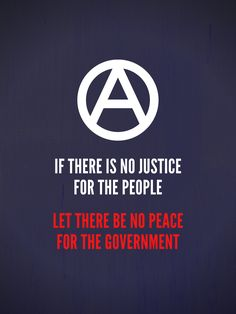 #anarchopunk #acab #communist #anarchism #anarchocommunist #anarchism #antifascist #antifa #communism #antifascism #revolution #anarchocommunism #anarcho #anarchist #anarchist