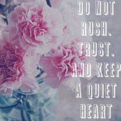 Keeping a quiet heart in the midst of a storm!!!! Follow 31pearls on Instagram:-)