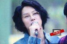 Suzy singing goodbye hee chul dating