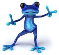 Frogs Christmas Adventure, Follow Frogs Christmas Adventure :) http://powersolutionsuk.wordpress.com/2013/12/02/frogs-christmas-adventure/