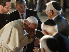 Papa Francisco acerca a judíos y musulmanes en Jerusalén: http://washingtonhispanic.com/nota18101.html