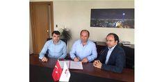 Ankara Polatlı Pancarı Markalaşıyor