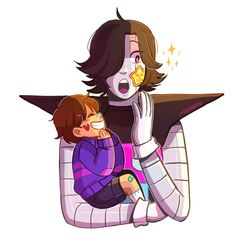 """"""" I have always wanted to draw mettaton and I finally drew him Undertale Ships, Undertale Fanart, Undertale Au, Frisk, Death By Glamour, Game Character, Character Design, Mettaton Ex, Fox Games"""