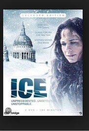 Ice (TV Mini-Series 2011) - IMDb Like @Syfy only without the commercials.