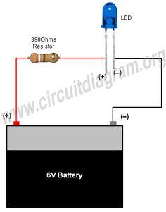 9v led wiring diagram sylvania t8 led wiring diagram