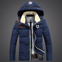 jakne za zimu Men's Fashion, Winter Jackets, Menswear, Google, How To Wear, Clothes, Moda Masculina, Winter Coats, Outfits