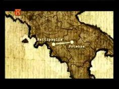 Balvano 1944 il silenzio di una strage - YouTube