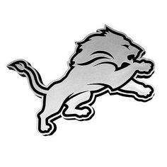 Jerseys NFL Wholesale - Detroit Lions' Calvin Johnson (81) catches a pass as Philadelphia ...
