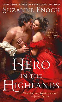 Editora Gutenberg lançará a série de romances de época, No Ordinary Hero - Cantinho da Leitura