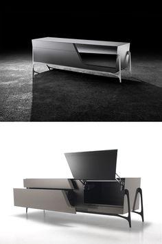 #Mercedes-Benz Style & #Formitalia presents the furniture collection. #salonedelmobile