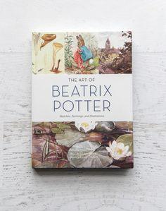 Sobre a obra de Beatrix Potter | Os admiradores da autora inglesa são tantos e tão empenhados que a erudição dos livros que se escrevem sobre ela é assombrosa