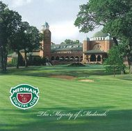 Our beloved country club! Medinah Country Club, home of the 2012 Ryder Cup Places Ive Been, Places To Go, Phil Mickelson, Ryder Cup, Golf Player, Saudi Arabia, Illinois, Golf Courses, Fan
