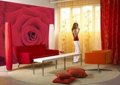 quartos-decorados-com-papel-de-parede-10.jpeg