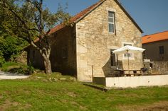 Beautiful barn conversion in magical country spot with fantastic beaches nearby.