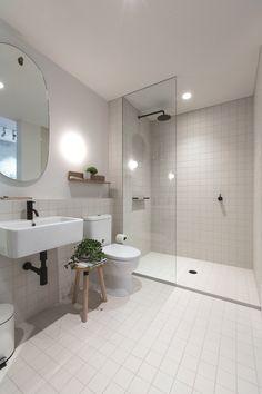 LEO Apartments | Melbourne Is Design:  Hecker Guthrie