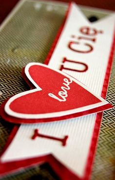Valentines Day, Stamps, Playing Cards, Weaving, Scrapbooking, Pictures, Ideas, Valentine's Day Diy, Seals