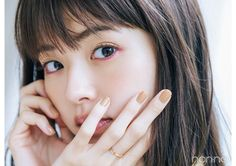Girl Model, Kawaii, Singer, Actresses, Erika, Japanese, Female Actresses, Japanese Language, Singers