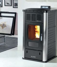 7 Stoves Ideas Pellet Stove Wood Pellet Stoves Wood Burning Stove