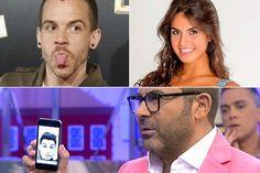 Los nuevos famosos que hemos descubierto en 2015