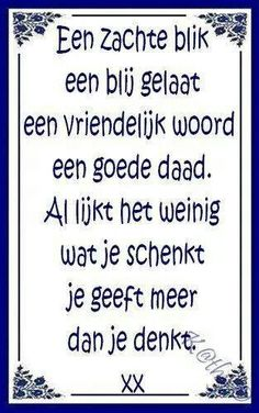 Lieve familie, suikerfamilie, vrienden, vriendinnen, kennissen DANKJEWEL Wall Quotes, Life Quotes, Dutch Quotes, Quotes About Everything, Happy Words, Heart Quotes, True Friends, True Words, Beautiful Words