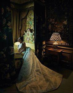 Liu-Wen-Harpers-Bazaar-China-December-2015-Editorial07