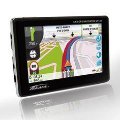 "49.99 € ❤ #Soldes #HighTech - #TAKARA GP73 LM - #GPS 4,3"" - 15 pays - Carte à vie ➡ https://ad.zanox.com/ppc/?28290640C84663587&ulp=[[http://www.cdiscount.com/auto/gps-car-audio-electronique/takara-gp73-lm-gps-4-3-15-pays-carte-a-vie/f-133162001-takagp73bcav.html?refer=zanoxpb&cid=affil&cm_mmc=zanoxpb-_-userid]]"