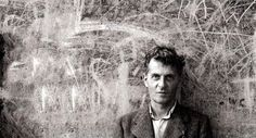 Ludwig Wittgenstein_Ludwig Josef Johann Wittgenstein April 1889 – 29 April was an Austrian-British philosopher who worked primarily in logic, the philosophy of mathematics, the philosophy of mind, and the philosophy of language Philosophy Of Mathematics, Philosophy Of Mind, Western Philosophy, Ben Richards, Grands Philosophes, Antonio Gramsci, Philosophical Thoughts, Thought Experiment, Poetry Foundation