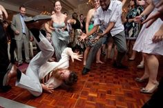 Wedding Photographers of the Wedding Photojournalist Association – WPJA Documentary and Reportage Styles Photo Competition, Last Dance, Best Wedding Photographers, More Photos, Get Started, Wedding Reception, Documentaries, Wedding Photography, In This Moment