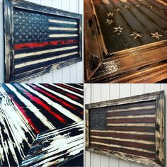 """CHECK IT OUT!    @umayapproachthebench  One of the very popular """"Colonial Freedom"""" flags is ready to grace your wall and become the conversation piece you are looking for!  Scoop up your custom piece of Colonial Freedom at http://ift.tt/1Nxsn1y!  #betsyross #americana #sickguns #igmilitia #thinredline #firefighter #fdny #emt #nypd #lapd #thinblueline #murica #military #brothersinarms #usaf #airforce #army #marines #grunt #ranger #veterans #specops #thinredandblueline #thingoldline #swag…"""