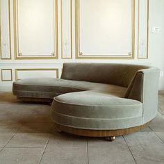 özel-tasarım-koltuk-34 özel-tasarım-koltuk-34