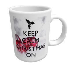Mug #giftideas #shopping